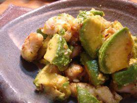 avocado10.jpg