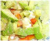 avocado5.jpg
