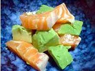 avocado8.jpg